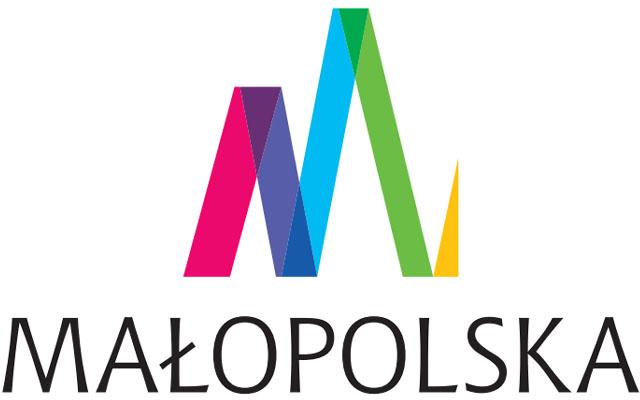logo malopolska
