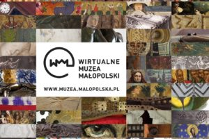 wirtualne muzea