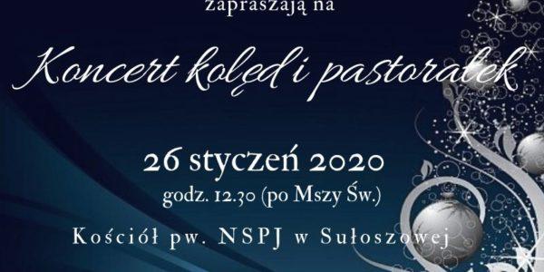 Plakat KK